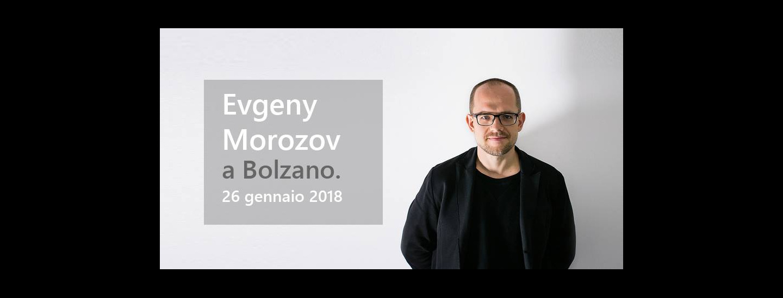 evgeny_morozov_bolzano.jpg