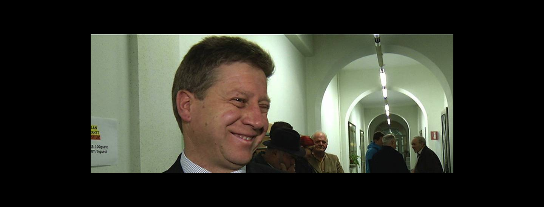 franz-locher-sindaco-sarentino.jpg