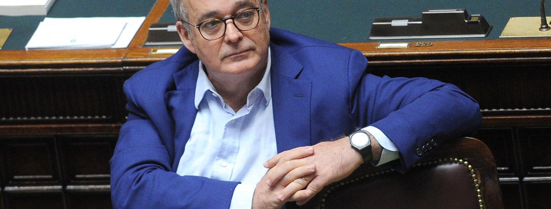 Gianclaudio Bressa