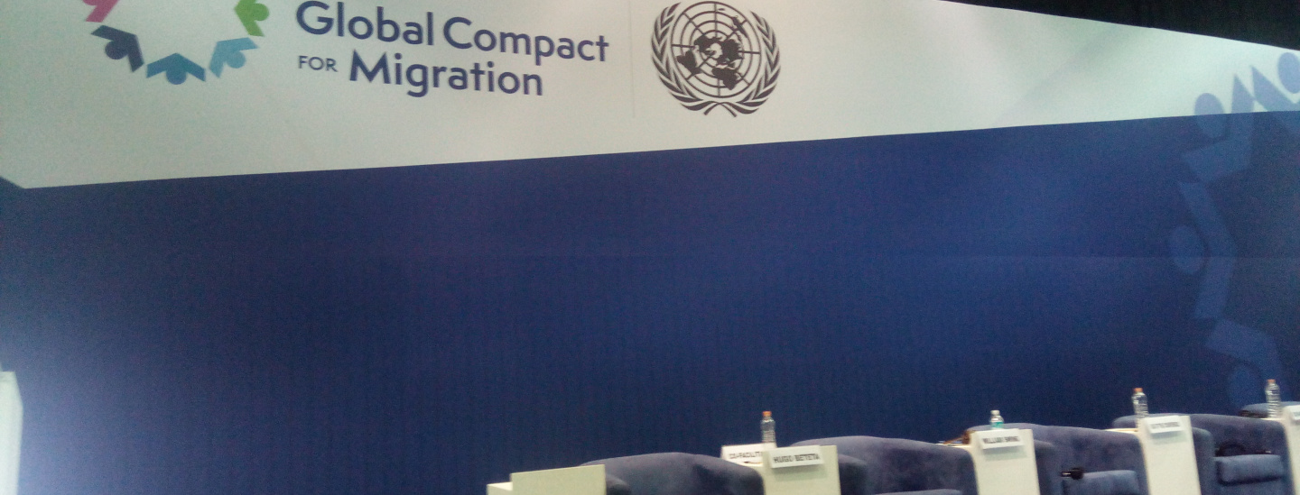 global-compact-for-migration-1.jpg