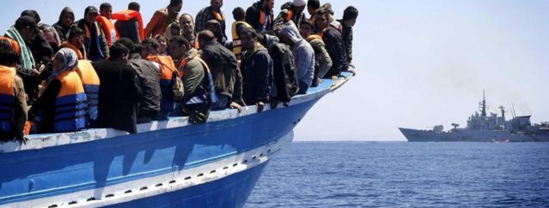 migranti-e-tutela-dei-diritti-umani-1.jpg
