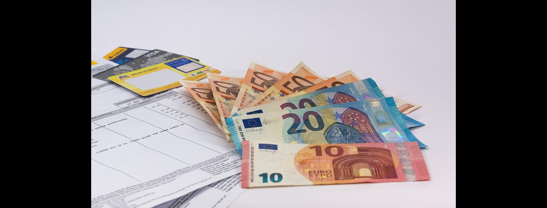 money-1439125_960_720.jpg