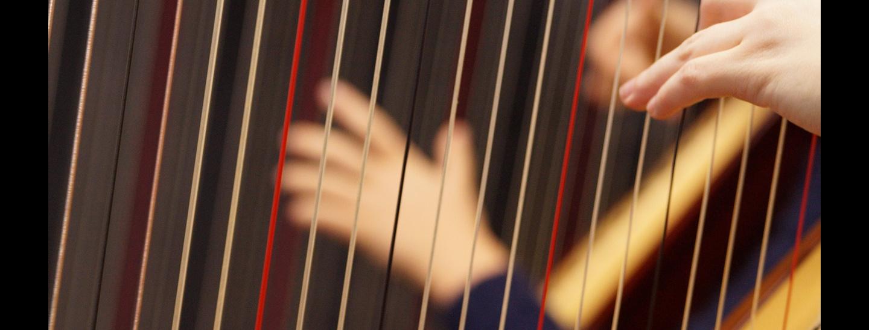 musical-instrument-1566606_1280.jpg