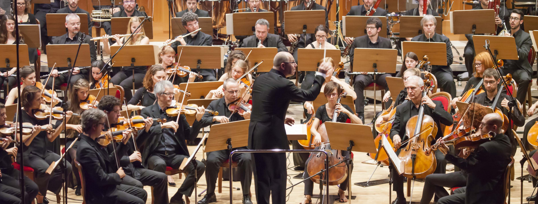 orchestra-haydn-arvo-volmer-dobbiaco-20set2015_001.jpg