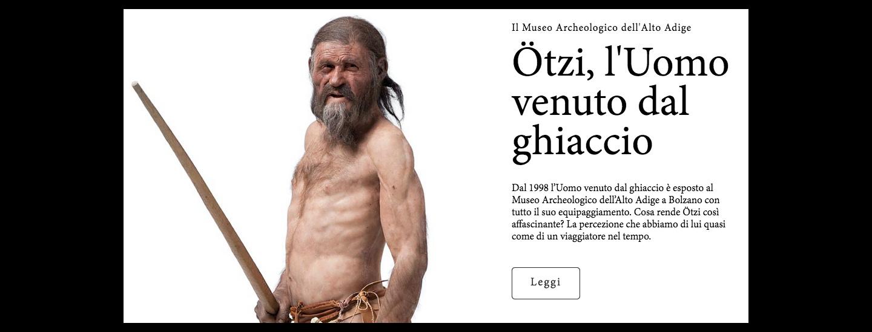 otzi_it.png