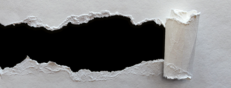 paper-3343947_1920.jpg