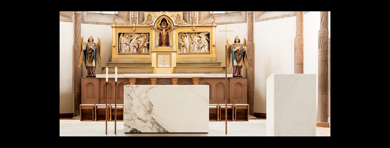 Pfarrkirche Schenna_Messner Architects.jpg