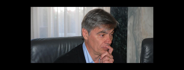 Sandro Repetto