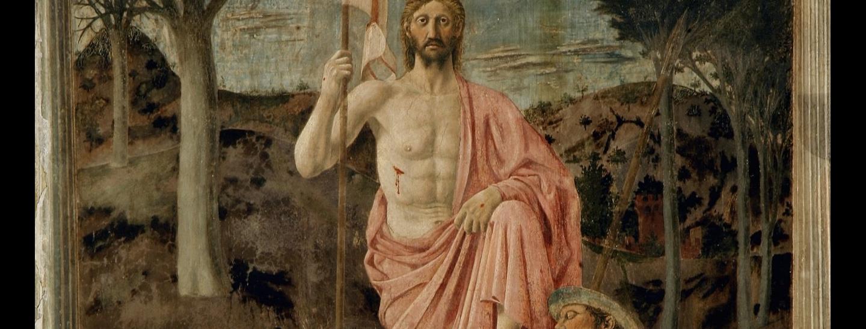 resurrezione-piero-della-francesca-sansepolcro.jpg