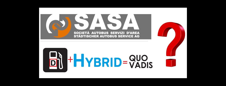 sasa_diesel_hybrdi_quo_vadis.jpg