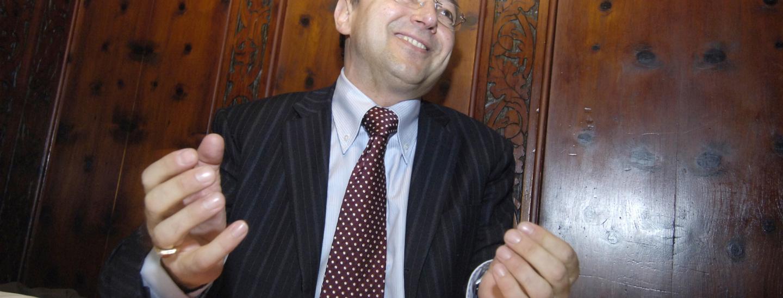 Oskar Peterlini