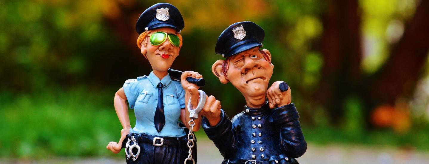 stadtpolizei.jpg