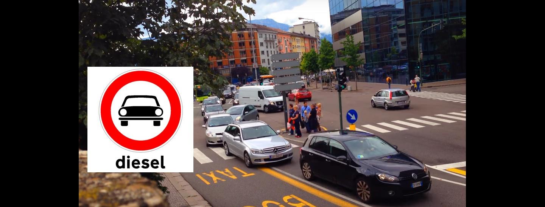 traffico_no_diesel.jpg