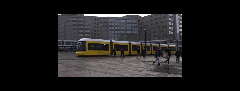 tram_strassenbahn_40_metri_meter_bvg_berlin.jpg