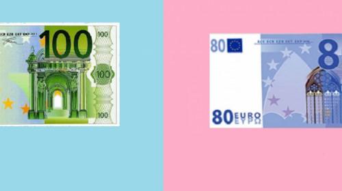 100-euro_mf_salto_1.png