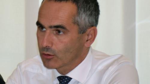 Walter Pardatscher