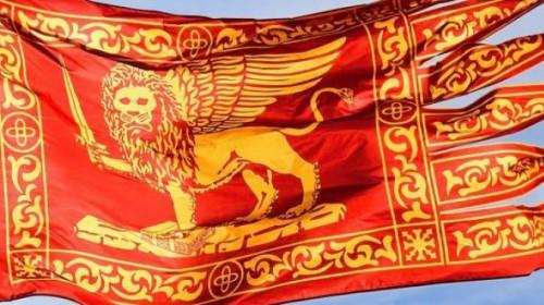 bandiera-del-veneto.jpg