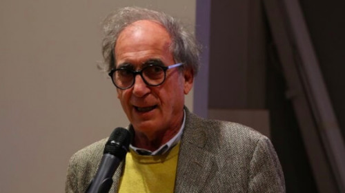 Aldo Mazza