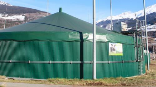 biogasanlage_bei_schluderns.jpg