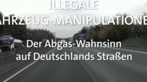 der_abgas-wahnsinn_br_mehr-wert.jpg