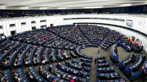 europarlamento.jpg