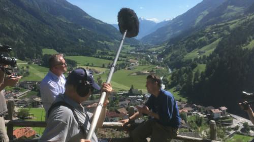 filming1.jpg