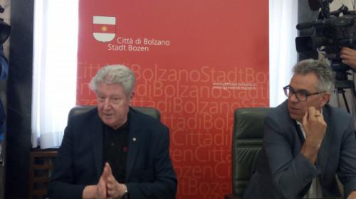 Caramaschi, Renzo