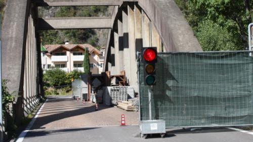 ponte Roncolo
