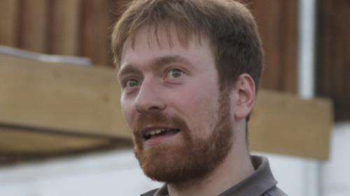 Karl Bär