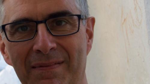 Massimo Bernardo