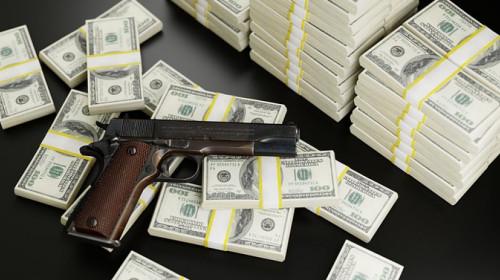 money-3496648_960_720-1.jpg