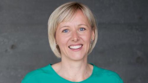 Magdalena Amhof