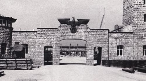 Mauthausen