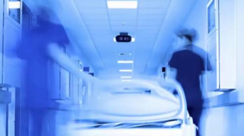 pflegenotstand-in-krankenhaeusern-bitte-um-unterstuetzung.jpg