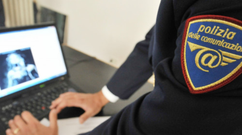 polizia-postale-1.jpg