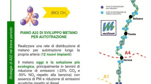 progetto_distributori_metano_a22.jpg