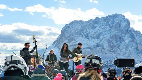 rock-the-dolomties-picture-diego-moroder.jpg_1.jpg