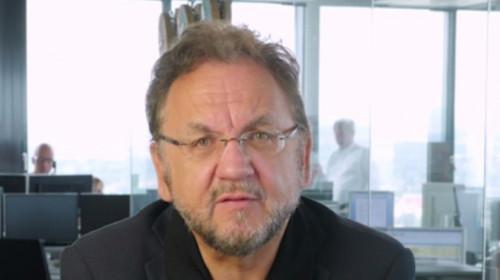 Heribert Prantl