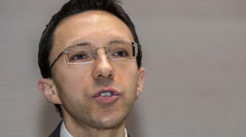 Christian Tommasini
