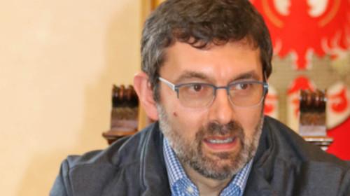 Stefano Ciurnelli