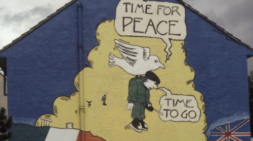 time_for_peace.jpg
