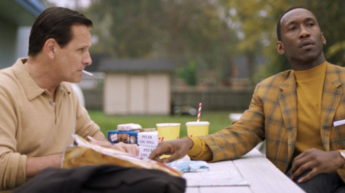 viggo-mortensen-and-mahershala-ali-in-green-book.jpg
