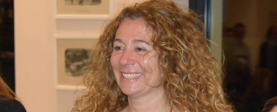 Caterina Pifano