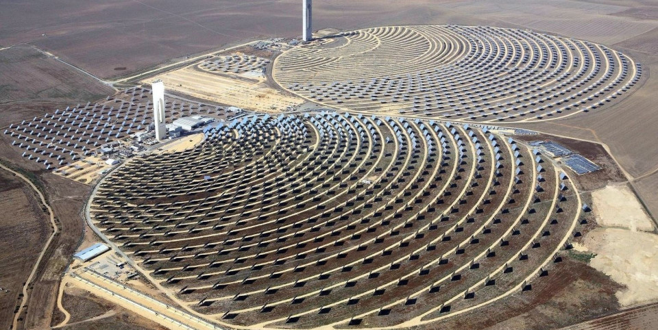 1_noor-csp-morocco_world_largest_csp_plant.jpg