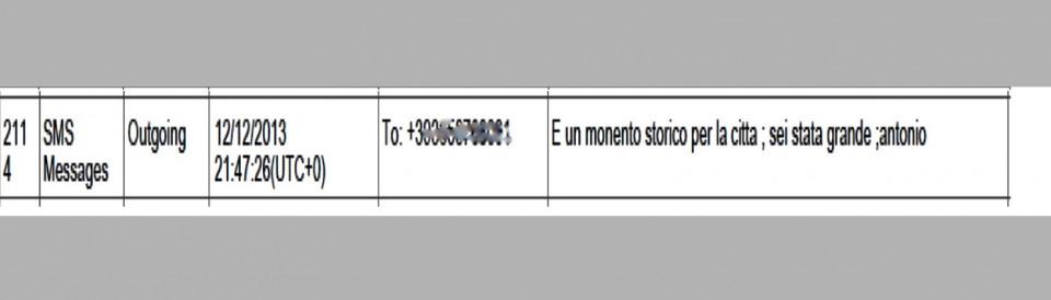 antonio_1.jpg