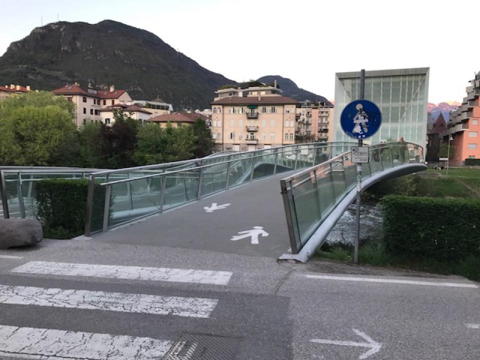 ponte_3.jpeg