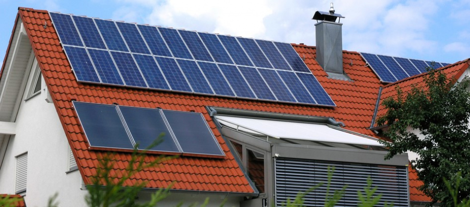 pv-anlage_solarthermie_kombination.jpg