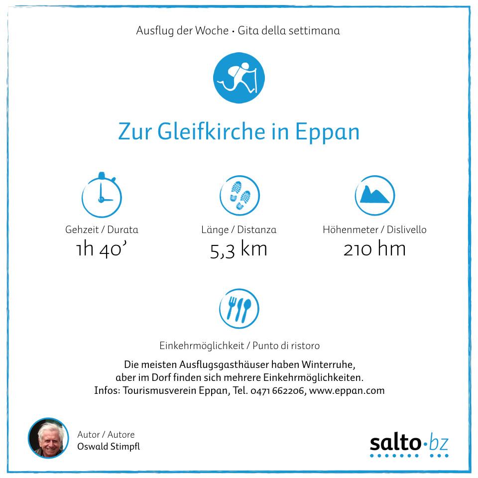 scheda_ausflug_eppan-gleifkirche.jpeg