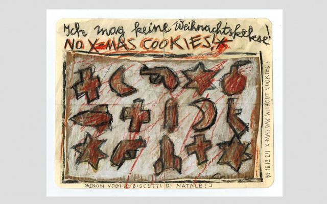 no-x-mas-cookies.png