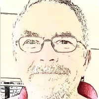Bild des Benutzers Franz Linter